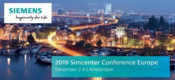 Seven reasons why you NEED to attend the Simcenter Conference
