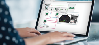 Simcenter system simulation solutions 2019.2: What's new?