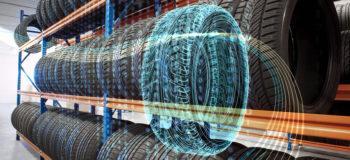 Simcenter Tire launches Tire Model Marketplace to democratize tire model parameters