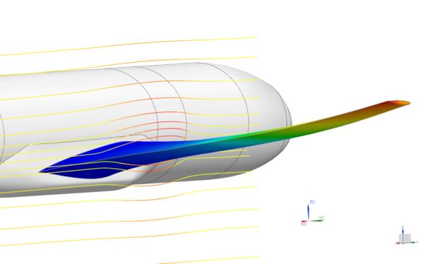 Simcenter 3D 2020.1