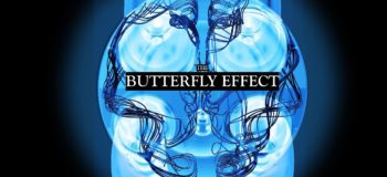 The butterfly effect - Engine emission cfd simulation
