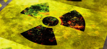 Safer than wind? The truth about nuclear power