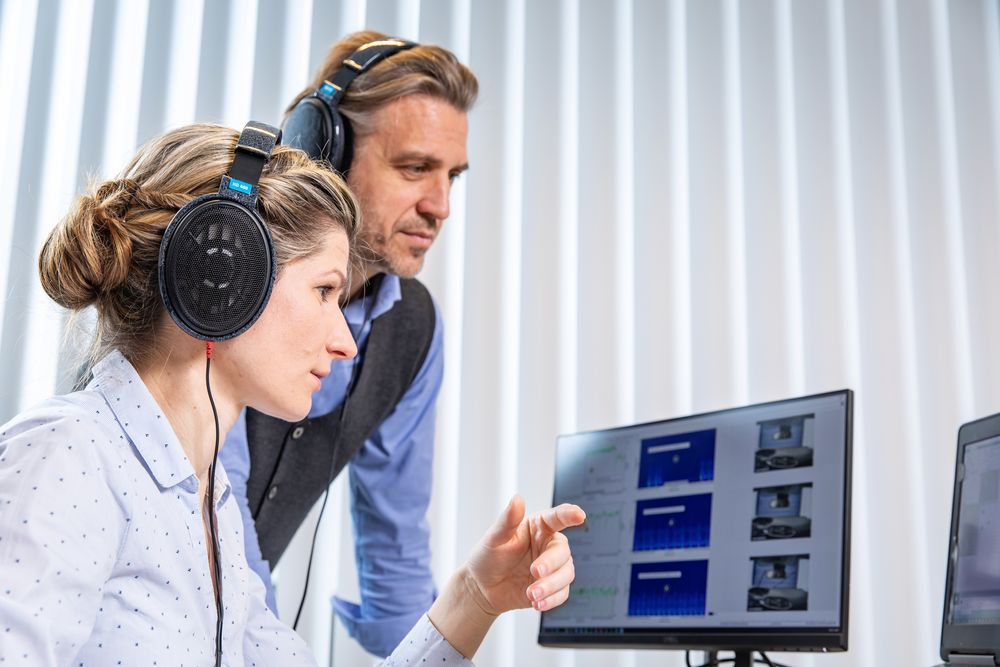 Simcenter-Testlab-Sound-Quality-1