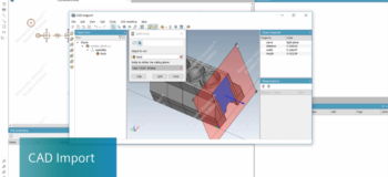 The Simcenter Amesim student edition gets revamped – download it!