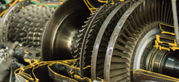 Rotor dynamics: when accuracy is a matter of life and death