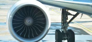 rotor dynamics jet