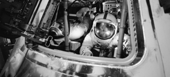 Apollo 13: The First Digital Twin