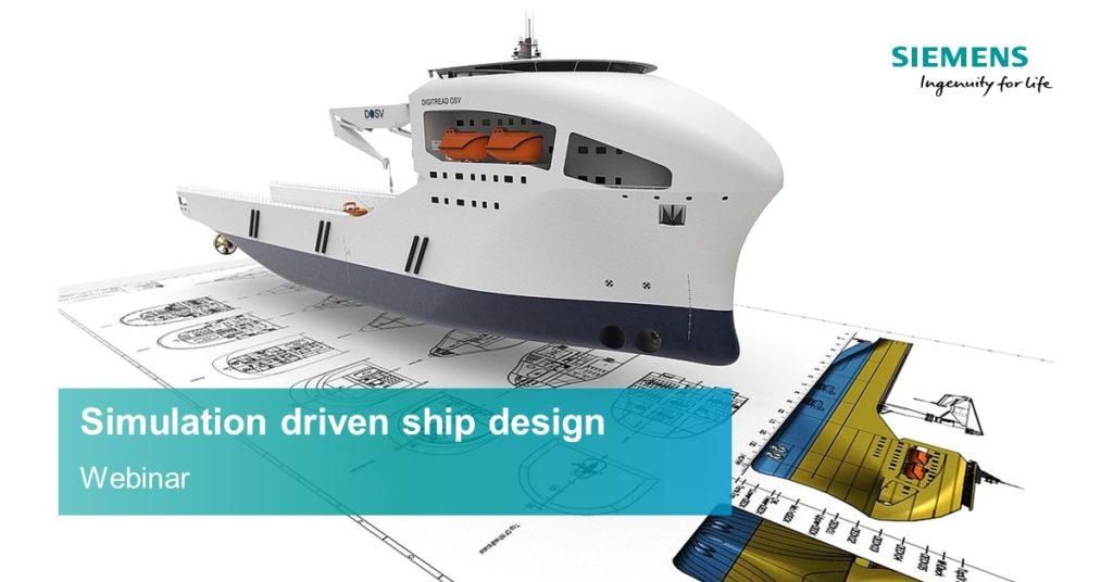 Simulation driven ship design banner.jpg