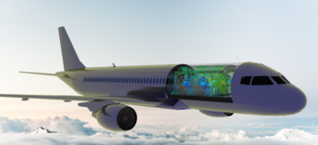 Five compelling reasons to run CFD simulations on the cloud