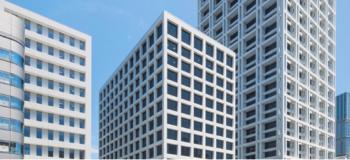 Elite Japanese contractor, Kajima Corporation, strives to innovate and improve infrastructure