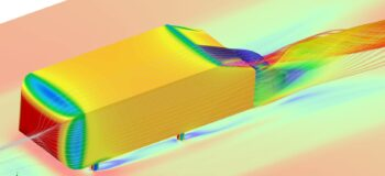 Simcenter FLOEFD: CFD for Design-Engineers - Part 4