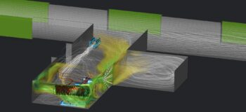 Simcenter FLOEFD: CFD for Design-Engineers - Part 1