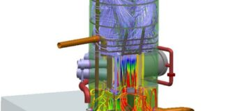 Simcenter FLOEFD: CFD for Design-Engineers - Part 3