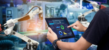 Acquire Industry 4.0 skills: Free virtual commissioning training for automation engineers