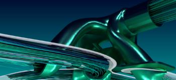 Flow based Toplogy Optimization in Simcenter STAR-CCM+ 2020.3