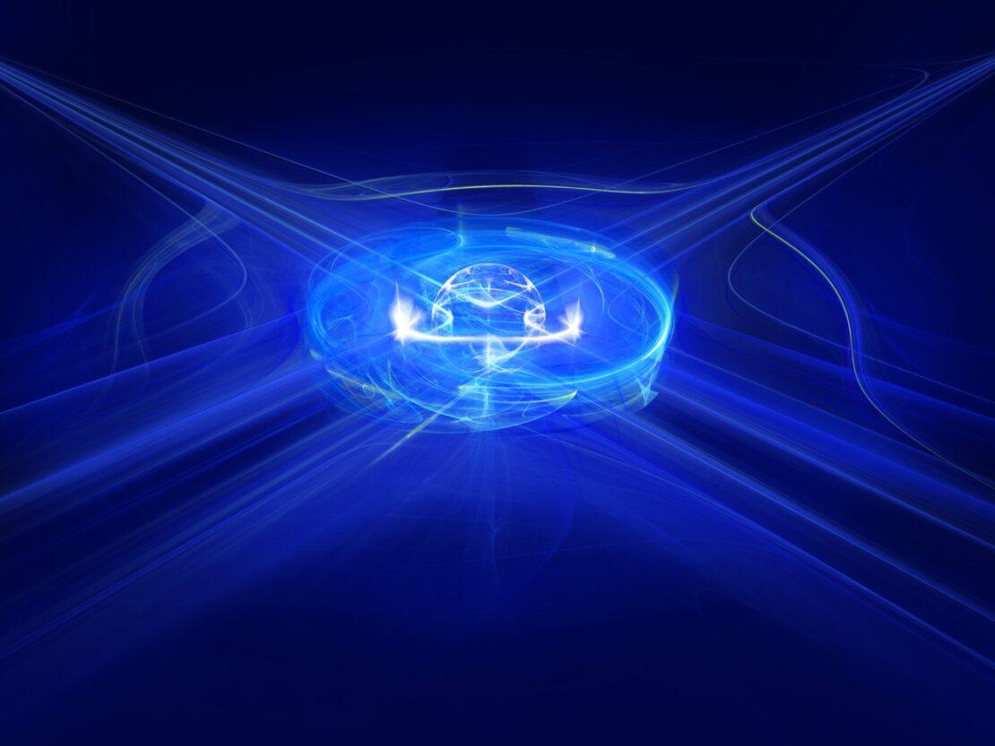 Electromagneticsimulationcouldsavetheplanet