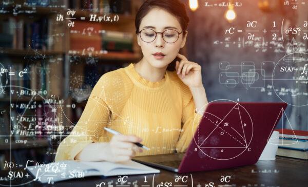 simulation testing engineering education