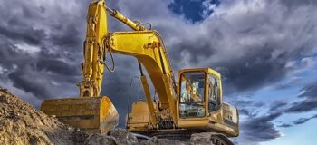 Giving a voice to Simcenter towards the heavy equipment market