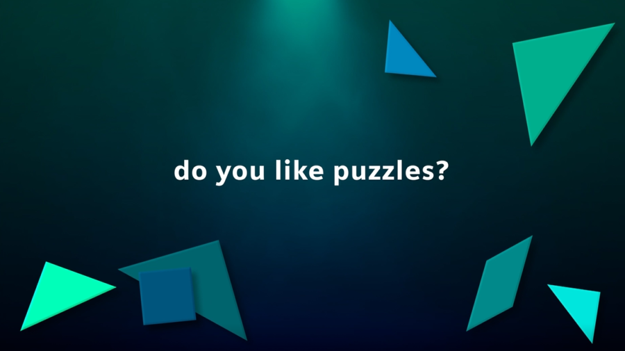 Solve engineering puzzles with Simcenter