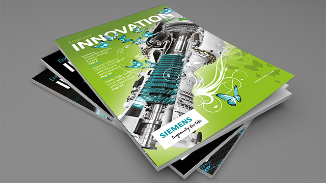 engineering innovation edition 6