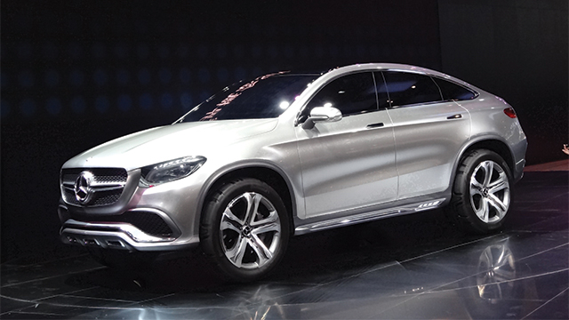 <Image> Daimler's success is in part due to its investment in digitalization