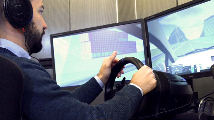 [3/22/2021 2:57 PM] Sales, Ricardo (DI SW STS TEST DEV ATH): Simcenter Vehicle Sound Simulator