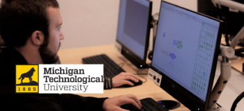 Engineering in practice at Michigan Technological University