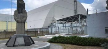 35 Years Since Chernobyl: The Radioactive Elephant in the Room