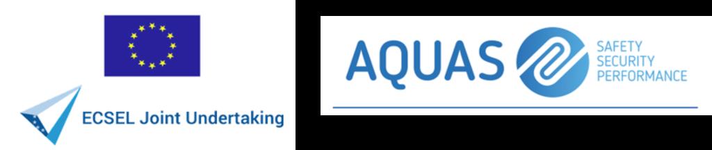 Aquas European project