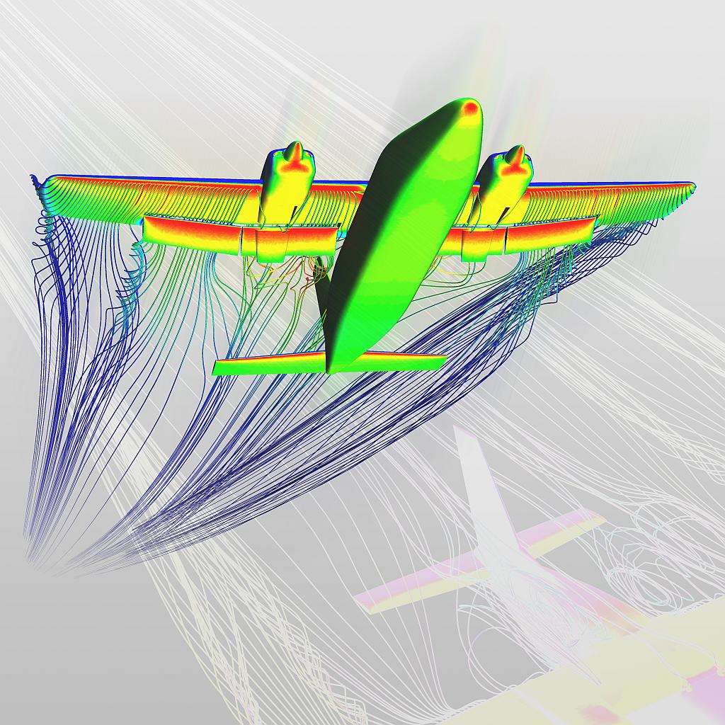 CFD-Aerodynamics-Analysis-of-a-Commuter-Aircraft-v1-Copy-1.png