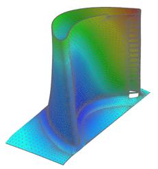 thermal barrier coatings temperature