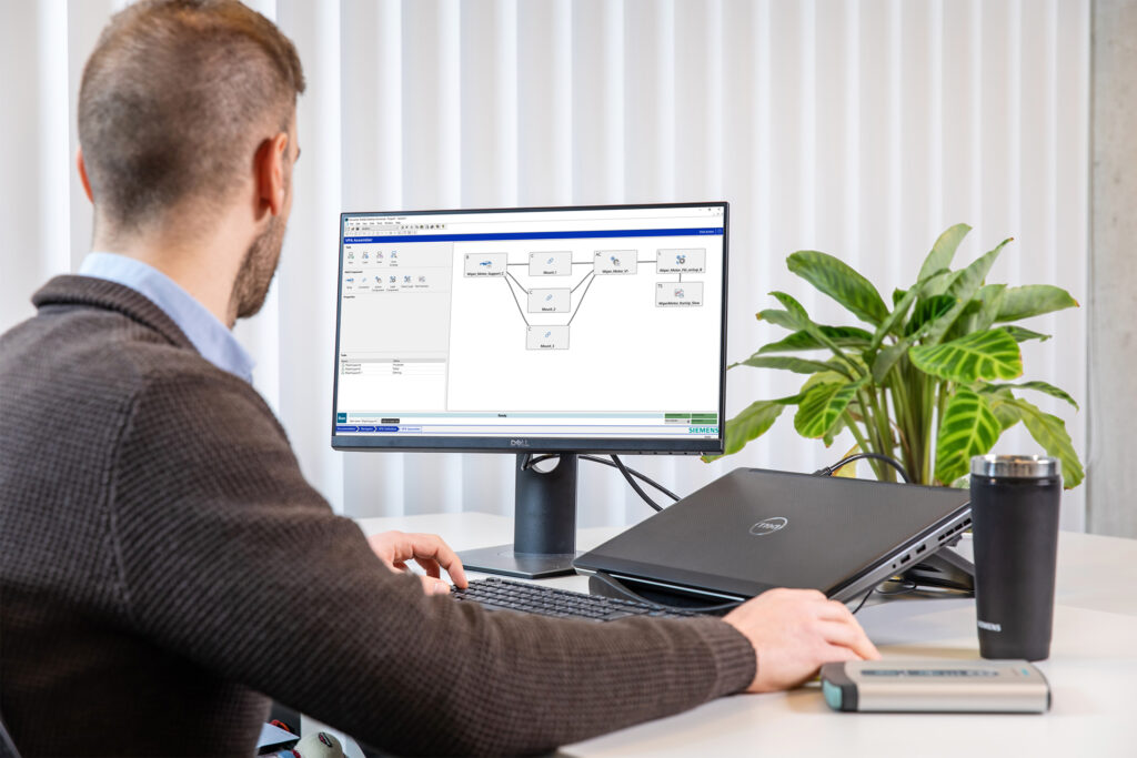 Leveraging physical testing in simulation-driven product development