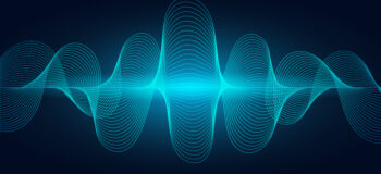 Sound waves can be perceived annoying, especially in silent electric or autonomous vehicles. Active noise cancellation or ANC technology answers to these challenges.