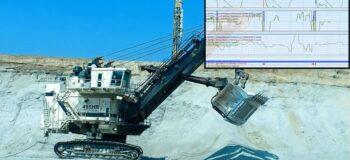 XDT for Heavy Equipment
