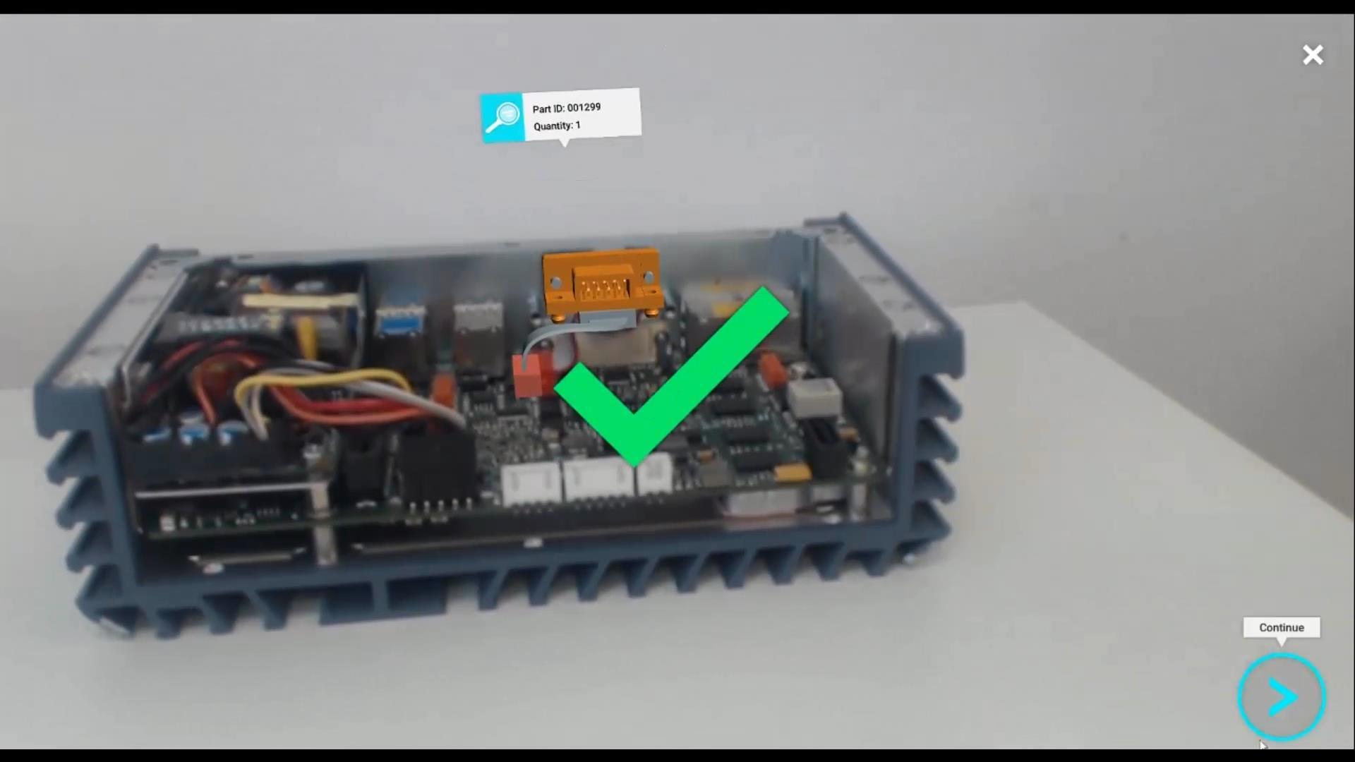 AR_Nanobox (Time 0_00_47;18).jpg