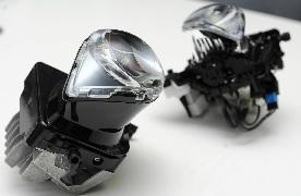Automotive Lighting - Small_tcm1023-259301.jpg