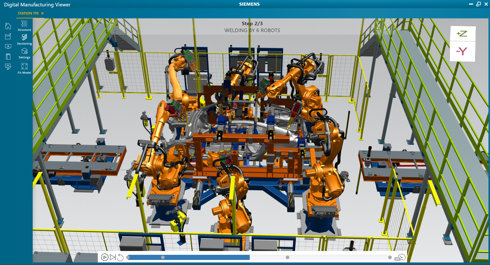 Digital_Manufacturing_Viewer.png