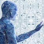 Digitalization-avatar-267-45.jpg