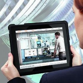 Lady MFG-360_Tablet-app.jpg