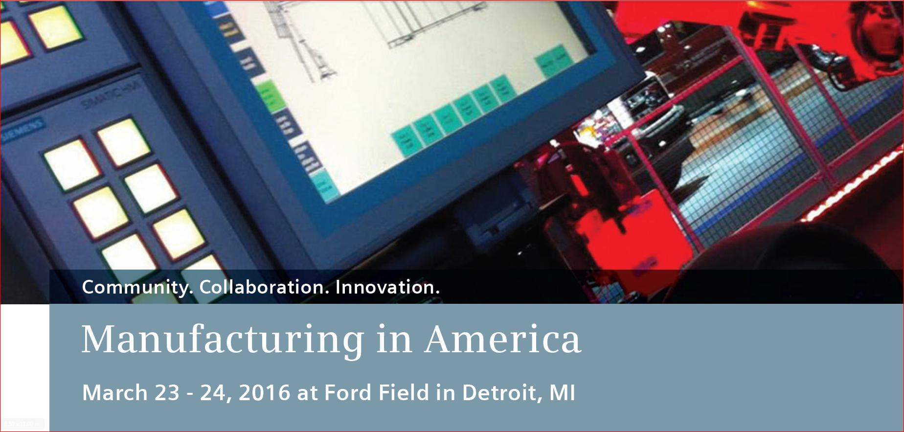 Manufacturing in America.PNG