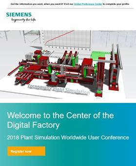Plant Simulation conference main image.jpg