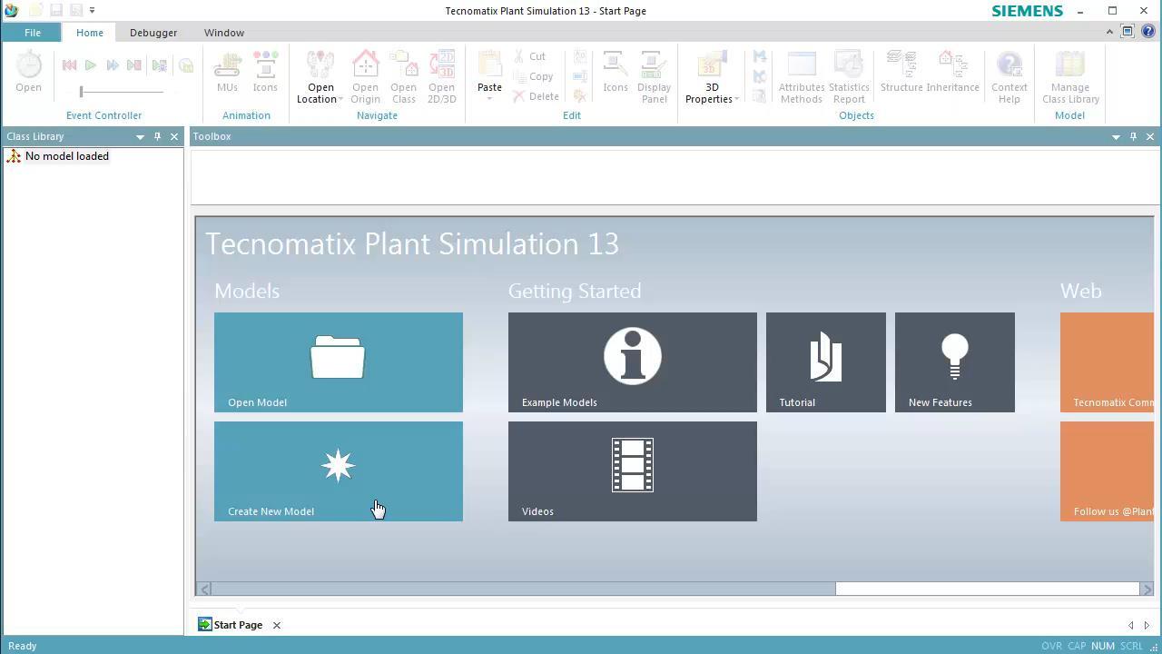 PlantSimulation_BasicModel_v13.jpg