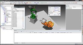 RobotExpert276_tcm1023-204729.jpg