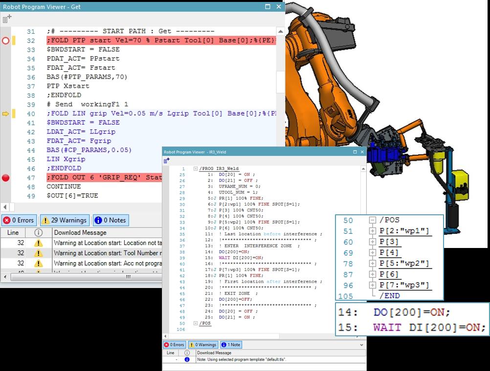 Robot_Program_Viewer_2.png