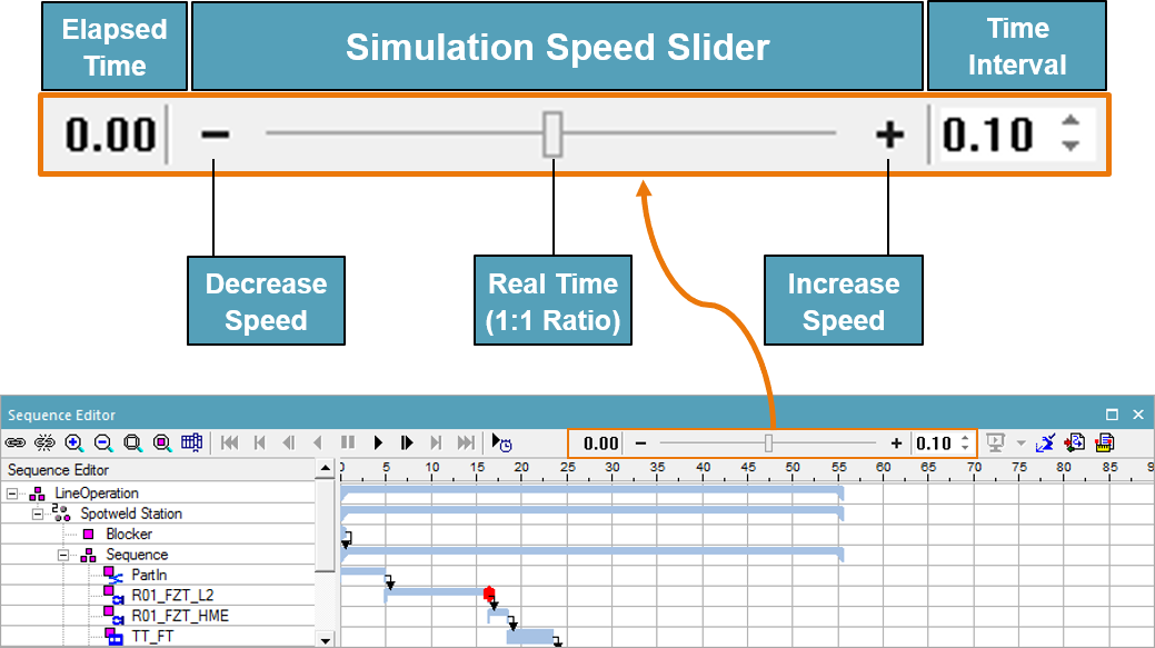 Simulation_Speed.png