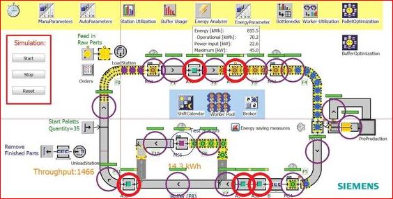 Tecnomatix simulation.PNG