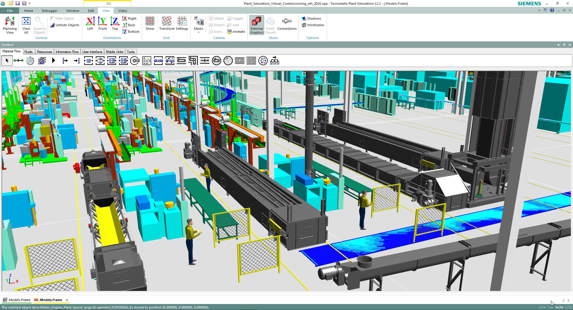 Virtual_Commissioning_Plant_Simulation_01.png
