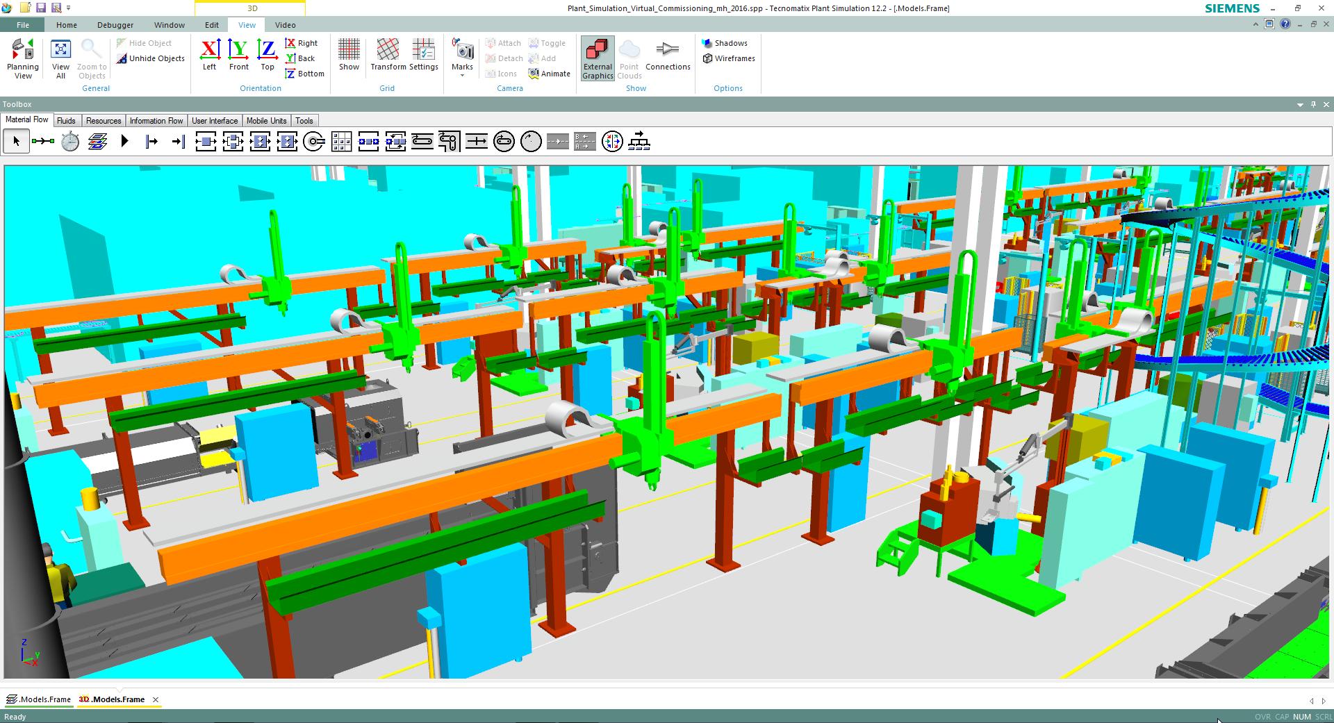 Virtual_Commissioning_Plant_Simulation_02.png