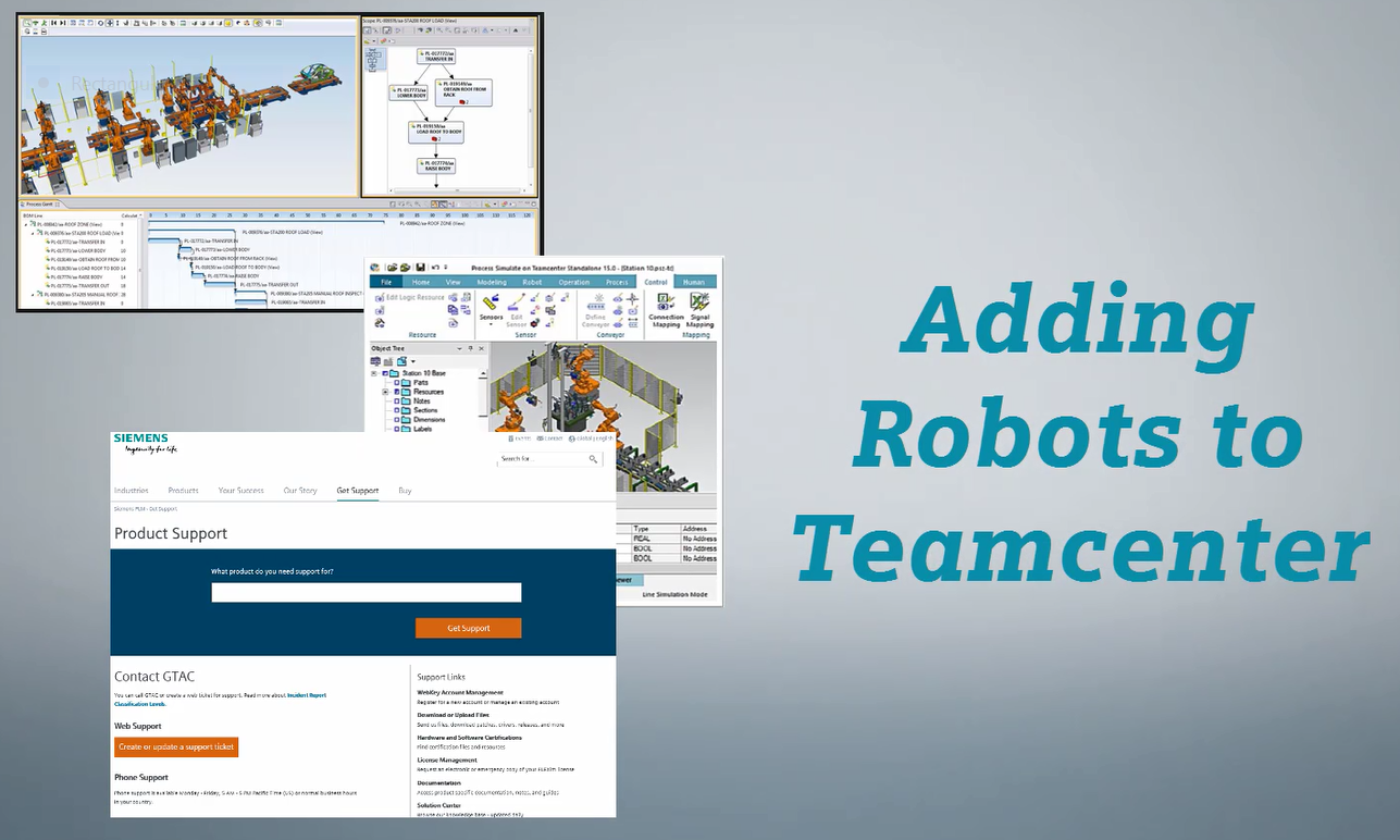adding robot models to teamcenter.PNG