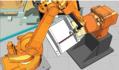arc welding g simulation with robot expert.PNG